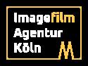 imagefilm-agentur.fg-projects.de